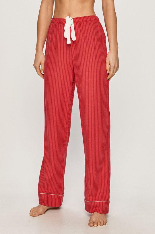 GAP - Pyžamo  55% Bavlna, 45% Umělé hedvábí
