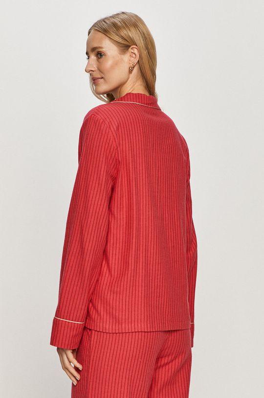 červená GAP - Pyžamo