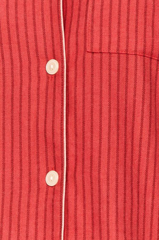GAP - Pyžamo