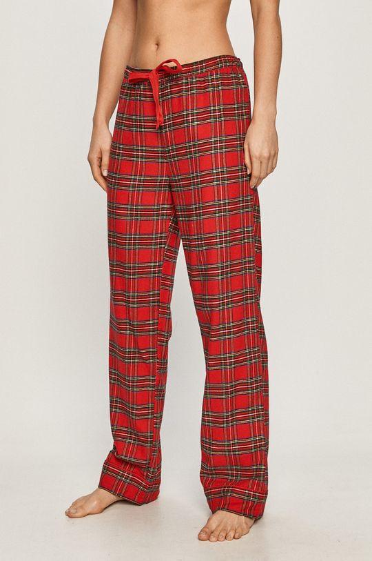 GAP - Piżama 55 % Bawełna, 45 % Sztuczny jedwab