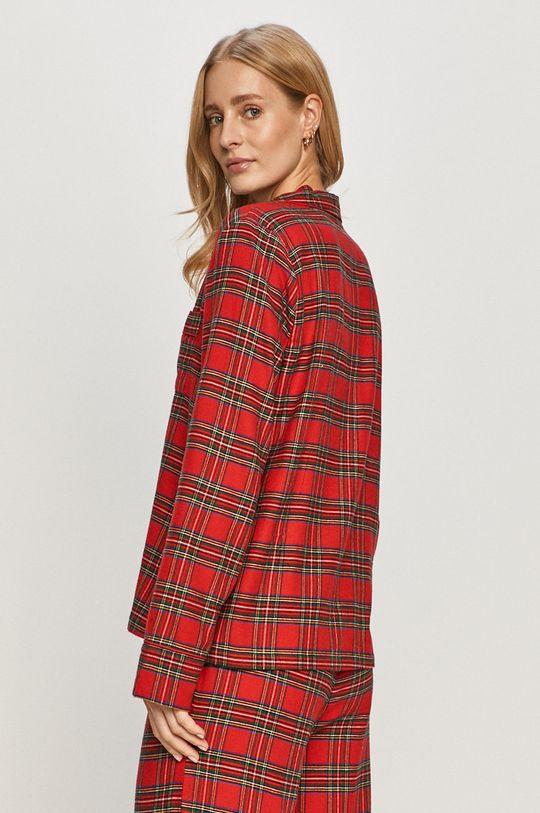 czerwony GAP - Piżama