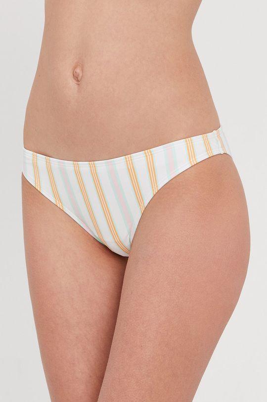 viacfarebná Roxy - Plavkové nohavičky Dámsky