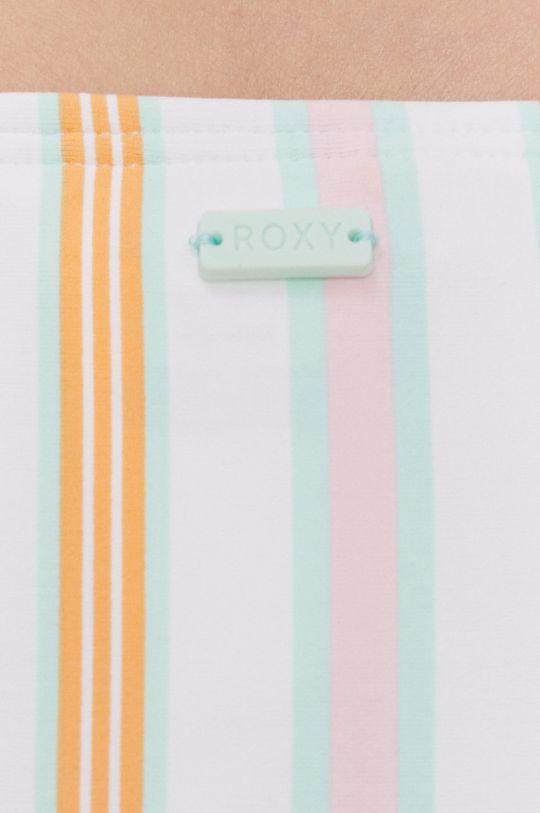 Roxy - Plavkové nohavičky  Podšívka: 100% Polyester Základná látka: 13% Nylón, 87% Polyamid