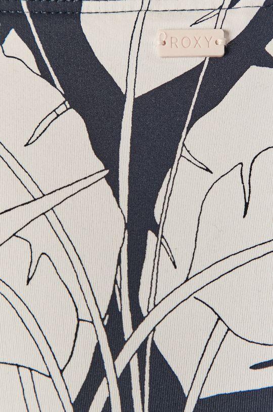 tmavomodrá Roxy - Plavkové nohavičky