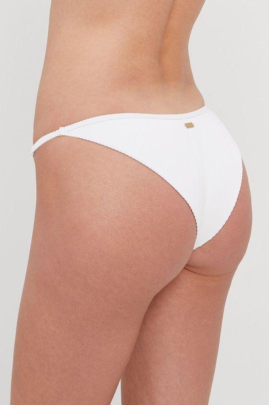 Roxy - Plavkové nohavičky biela
