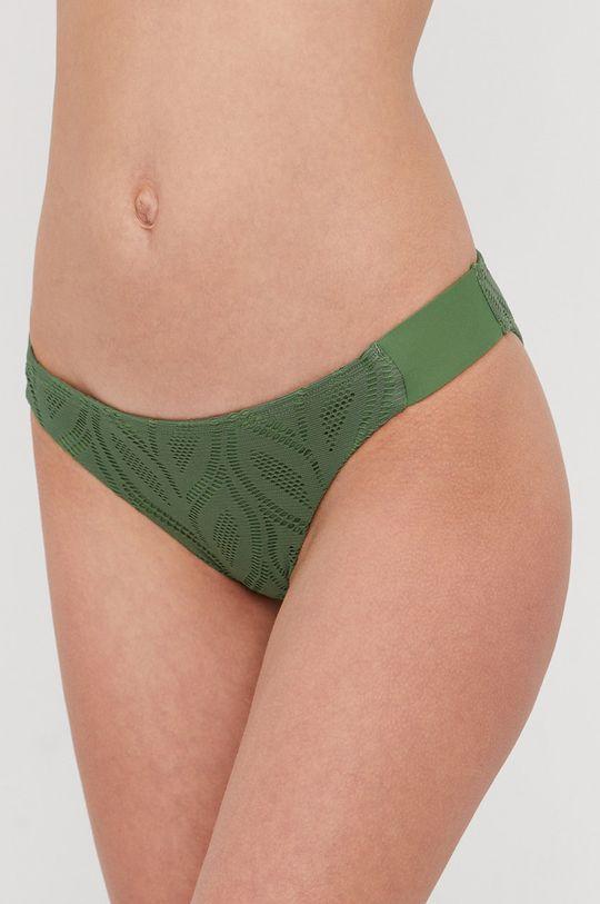 verde Roxy - Chiloti de baie De femei