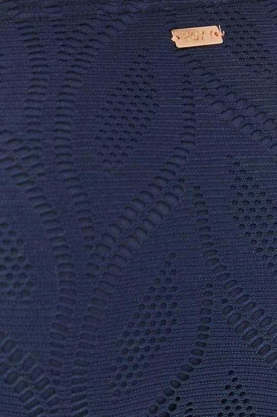 Roxy - Plavkové kalhotky  5% Elastan, 95% Polyester