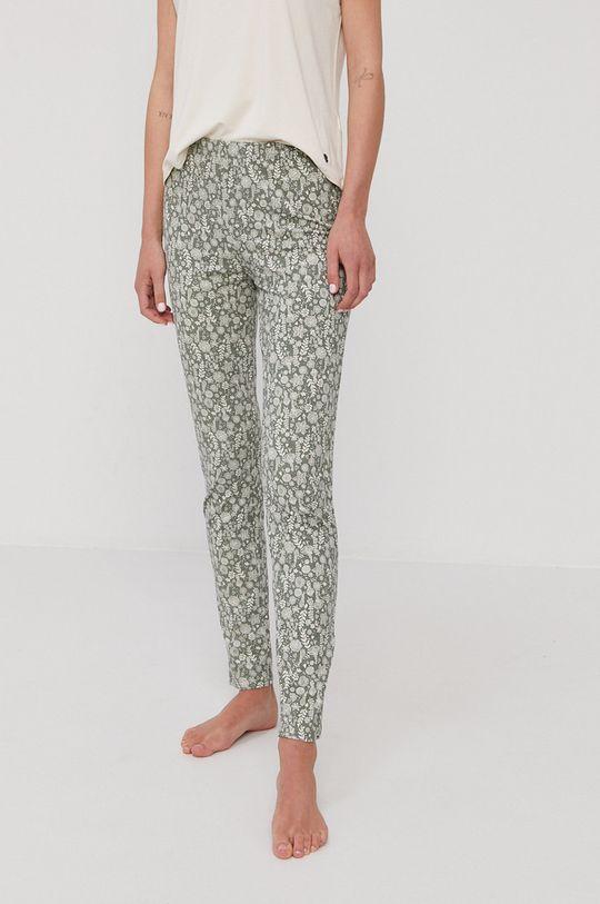 zelená Tom Tailor - Pyžamo