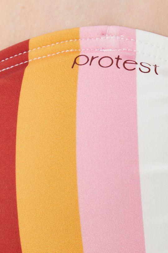 Protest - Strój kąpielowy