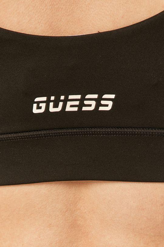 Guess - Športová podprsenka Dámsky