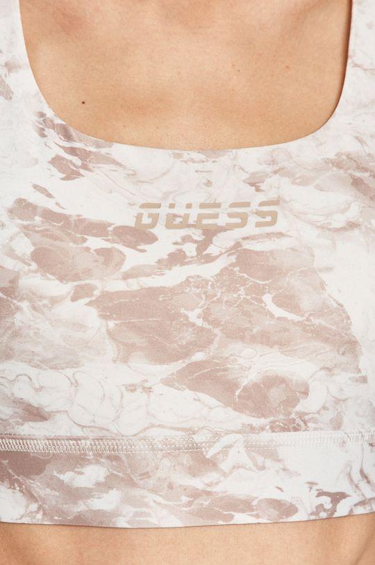 telová Guess - Športová podprsenka