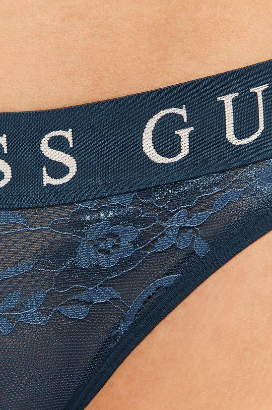 Guess - Figi 20 % Elastan, 80 % Poliester