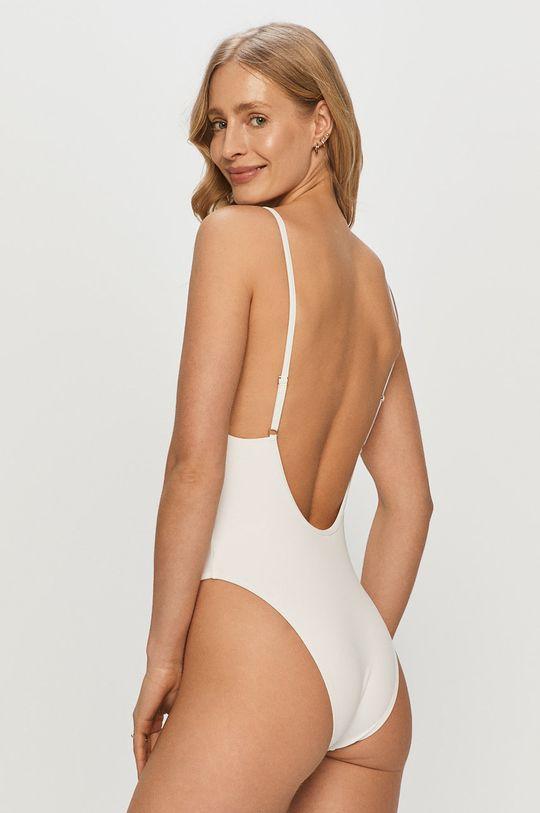 Guess - Plavky bílá