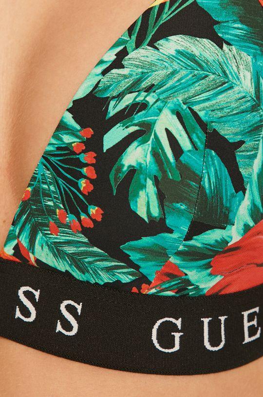 vícebarevná Guess - Plavková podprsenka