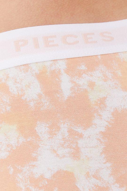 Pieces - Chiloti (4-pack)