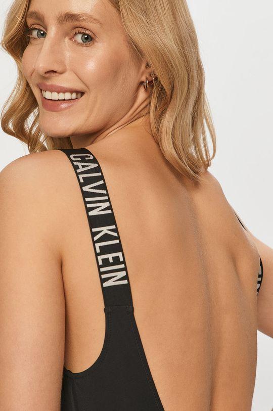 Calvin Klein - Plavky  Podšívka: 8% Elastan, 92% Polyester Základná látka: 20% Elastan, 80% Polyamid