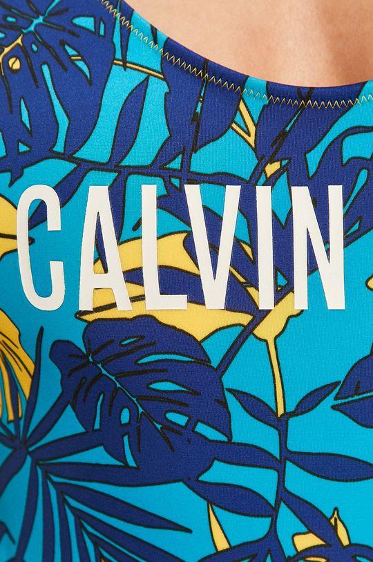 multicolor Calvin Klein - Costum de baie