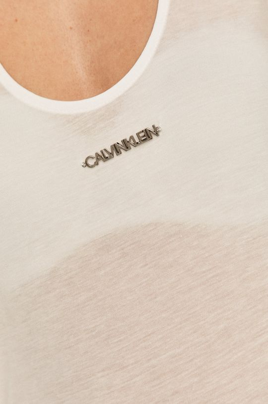 Calvin Klein - Rochie de plaja De femei