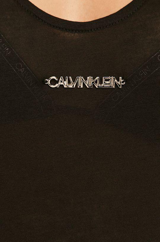Calvin Klein - Plážové šaty Dámsky
