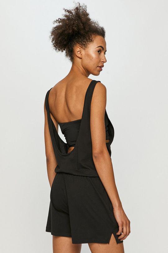 Calvin Klein - Plážový overal  100% Bavlna