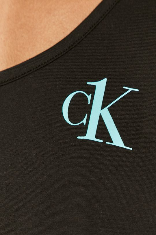Calvin Klein - Plážový overal Dámsky
