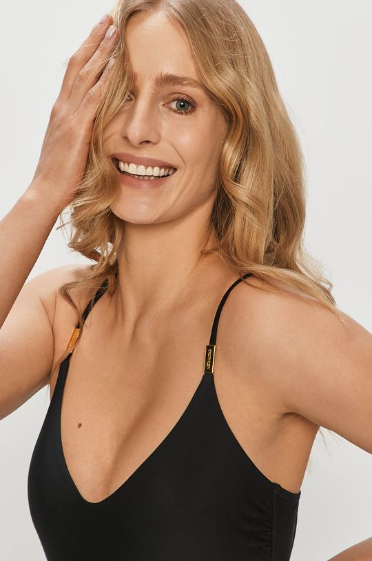 Calvin Klein - Plavky  8% Elastan, 92% Polyester