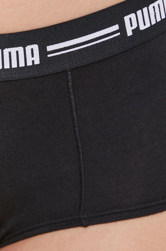 Puma - Труси (2-pack)