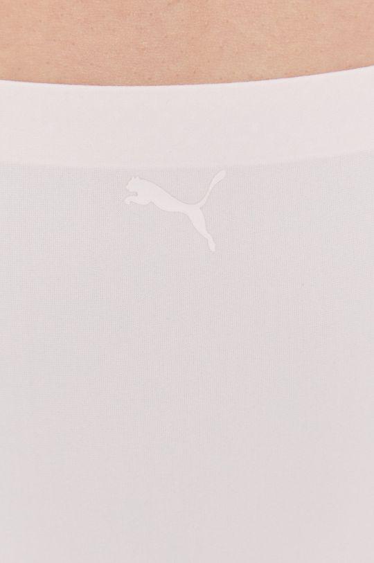 Puma - Стринги (2-pack)  17% Еластан, 83% Поліамід