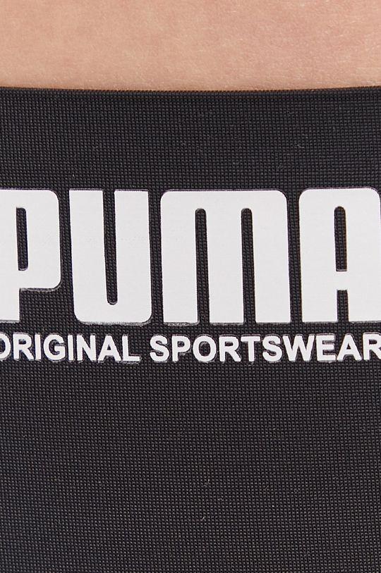 Puma - Figi (2-pack) Materiał 1: 17 % Elastan, 83 % Poliamid, Materiał 2: 64 % Poliamid, 36 % Elastodien