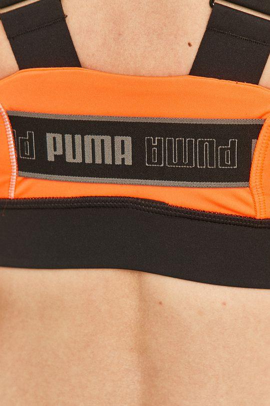 Puma - Športová podprsenka Dámsky