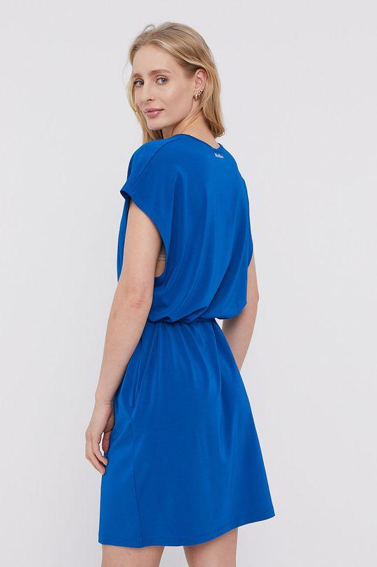 Max Mara Leisure - Sukienka plażowa jasny niebieski