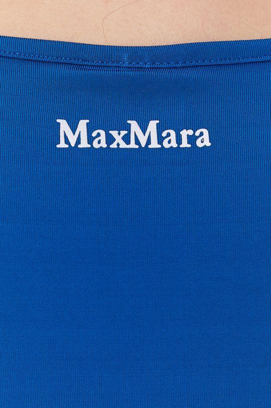 Max Mara Leisure - Sukienka plażowa Damski
