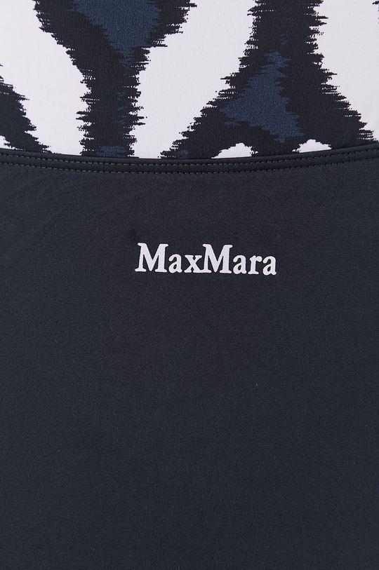 Max Mara Leisure - Plavky Dámsky