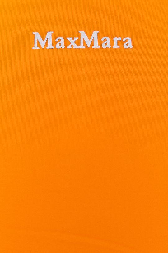 Max Mara Leisure - Figi kąpielowe Damski