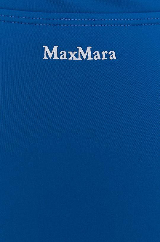 Max Mara Leisure - Figi kąpielowe Podszewka: 16 % Elastan, 84 % Poliamid, Materiał zasadniczy: 18 % Elastan, 82 % Poliamid