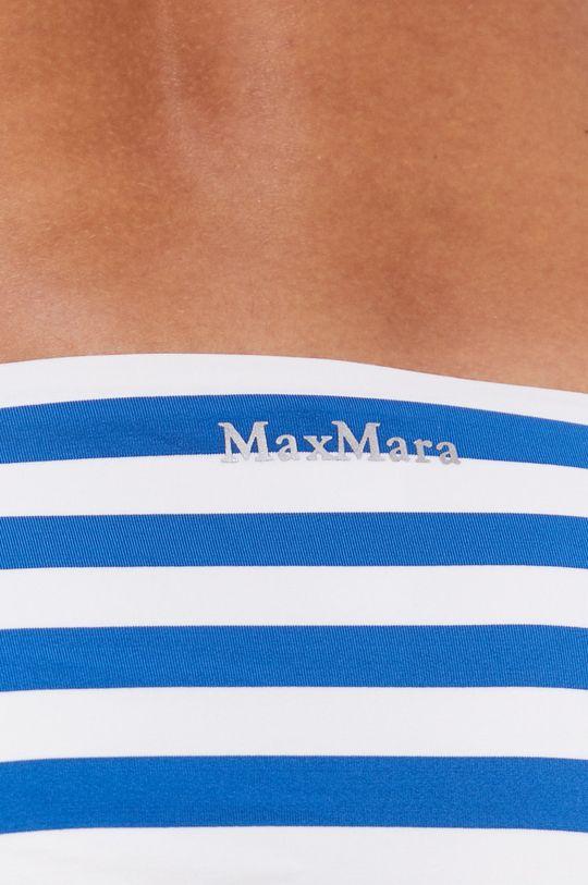 bílá Max Mara Leisure - Plavkové kalhotky