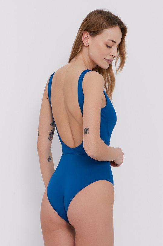 Max Mara Leisure - Plavky modrá