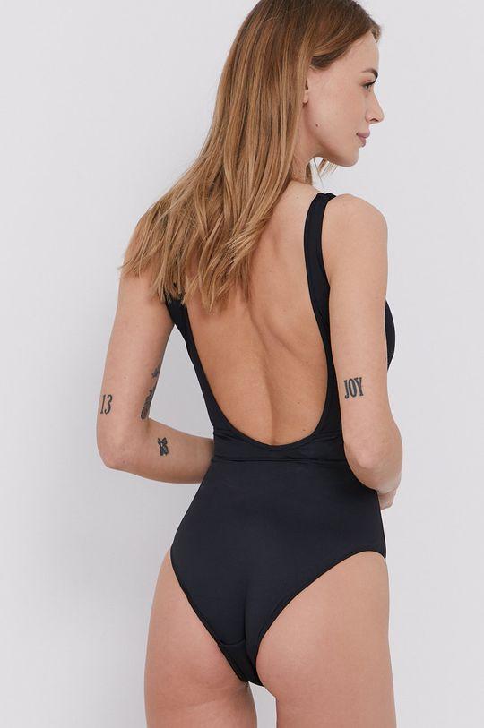 Max Mara Leisure - Plavky černá