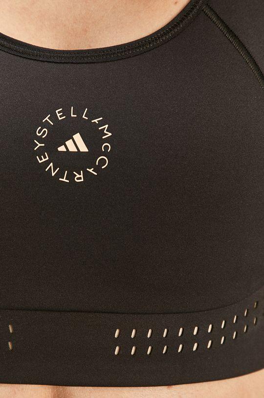 adidas by Stella McCartney - Biustonosz sportowy