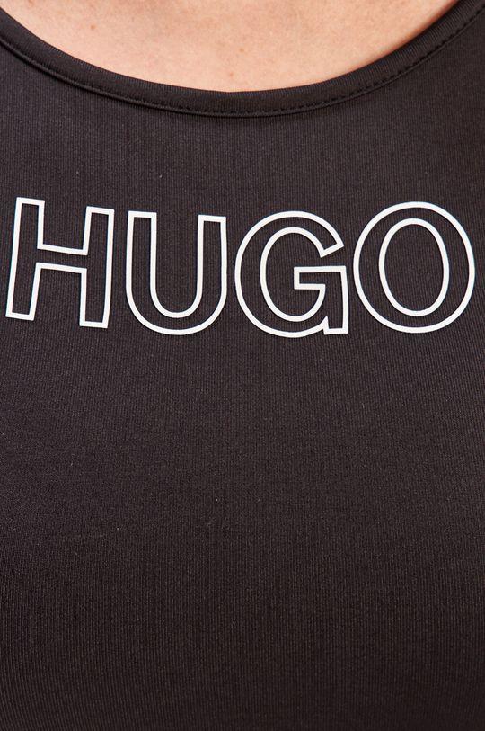 Hugo - Sutien sport