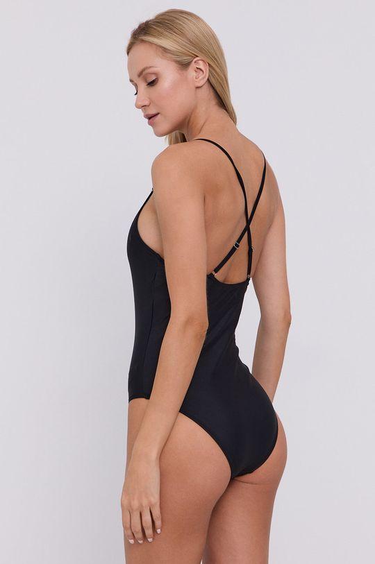 Vero Moda - Strój kąpielowy czarny