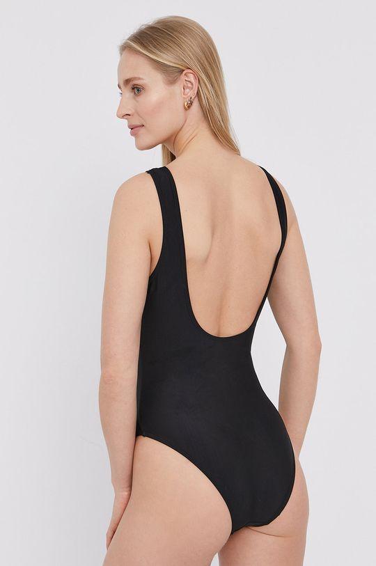 Vero Moda - Plavky čierna