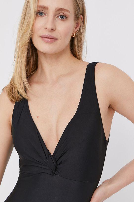 Vero Moda - Plavky  20% Elastan, 80% Polyamid