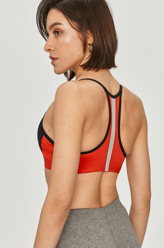 Nike - Športová podprsenka Indy  20% Elastan, 80% Polyester