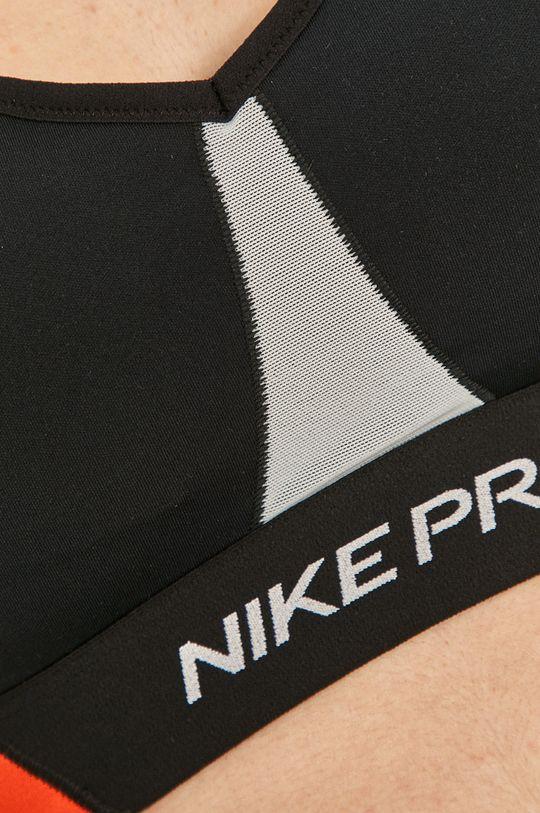 Nike - Športová podprsenka Indy Dámsky
