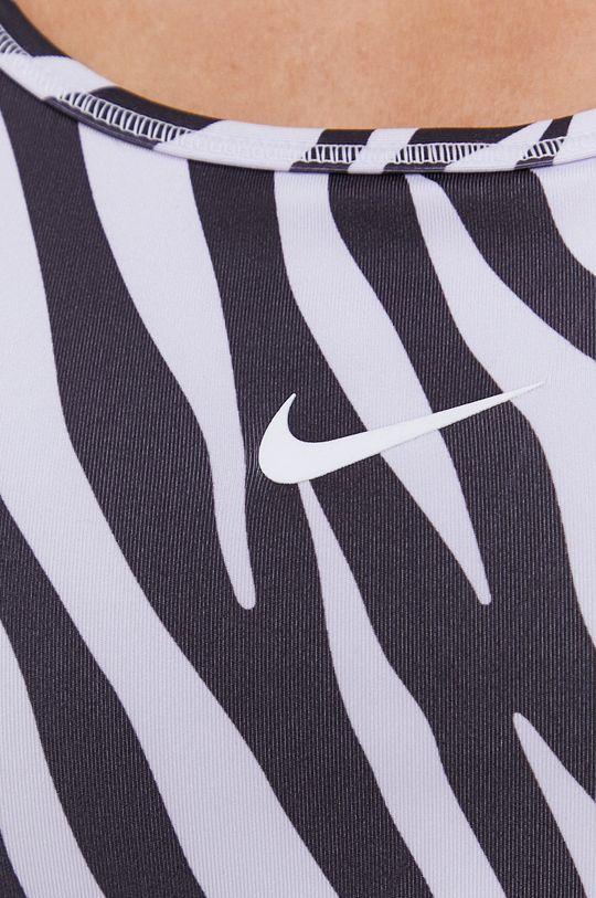 Nike - Športová podprsenka Dámsky
