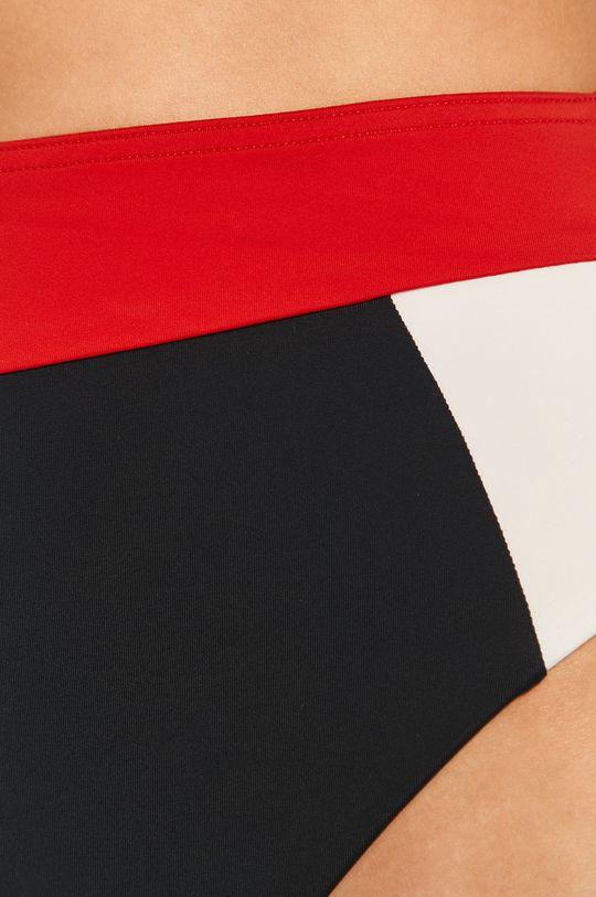 Tommy Hilfiger - Plavkové kalhotky Dámský