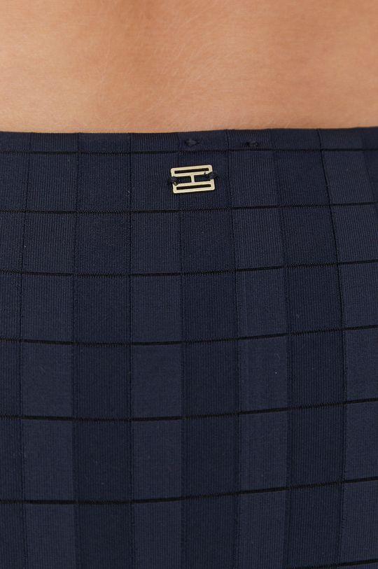 темно-синій Tommy Hilfiger - Купальні труси