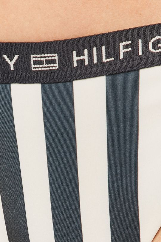 námořnická modř Tommy Hilfiger - Plavkové kalhotky