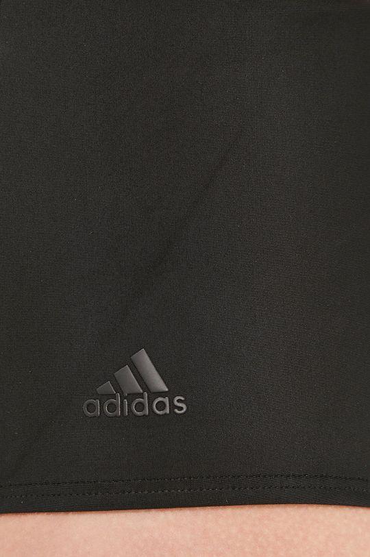 adidas Performance - Figi kąpielowe Podszewka: 100 % Poliester z recyklingu, Materiał zasadniczy: 22 % Elastan, 78 % Poliamid z recyklingu